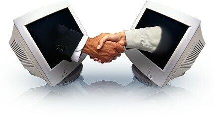 Как можно получить прибыль с партнерских программ?