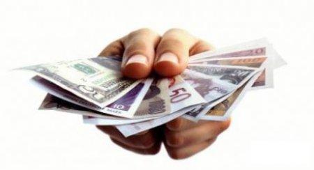 Perfect Money (платежная система) с прибыльной партнерской программой