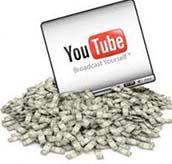 как заработать на видео ютуб