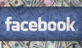 заработать на фейсбук