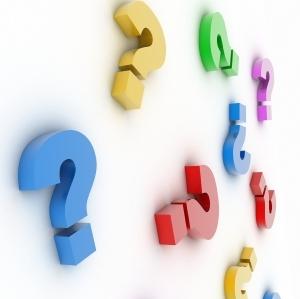 заработать отвечая на вопросы