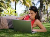 работа в онлайн