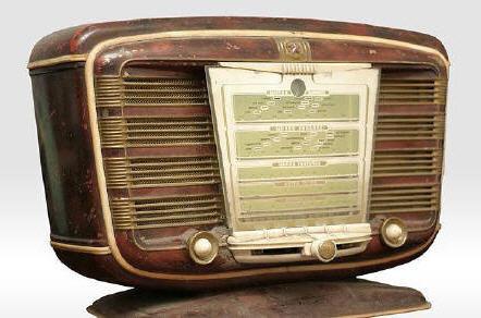 Как заработать на интернет радио