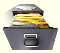 платные архивы