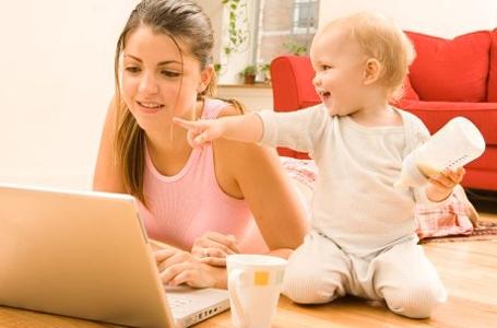 http://zarablegko.ru/wp-content/uploads/2011/12/biznes-na-domu1.jpg