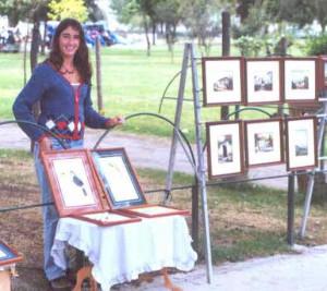 продажа картин
