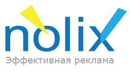 заработок nolix
