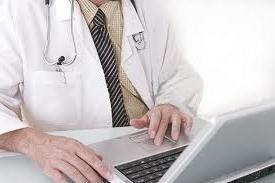 заработок для врачей