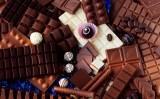 бизнес на шоколаде