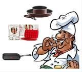конкурсы кулинарии