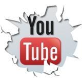 видео хостинг