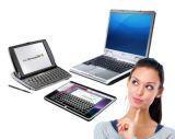 планшетник и ноутбук