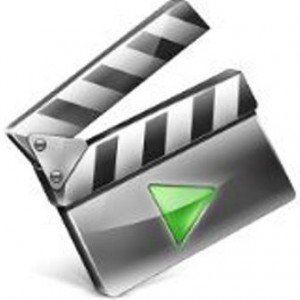 видеопортал