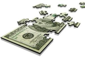 инвестиционные бизнес проекты