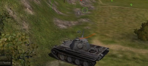 заработать на World of Tanks