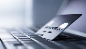 депозит онлайн