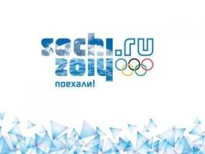 как заработать на олимпиаде 2014