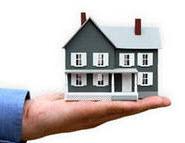 недвижимость как бизнес