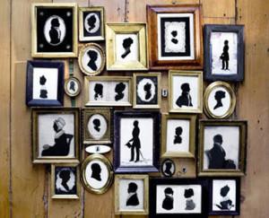 бизнес на портретах