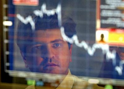 Применяться на товарных рынках на