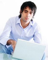 найти работу онлайн