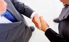 партнерский бизнес
