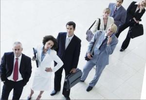 люди и бизнес