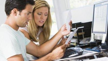 Кредитование и свой бизнес