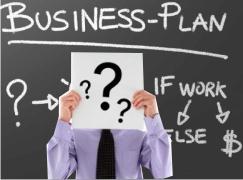 Какой бизнес лучше всего открыть с нуля