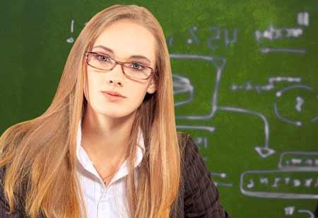 Учитель онлайн