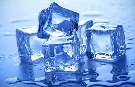 Идея бизнеса продажа сладкого льда