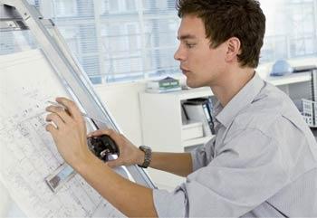 Зарплата архитектора 2018
