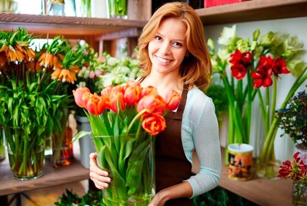 professiya-florist