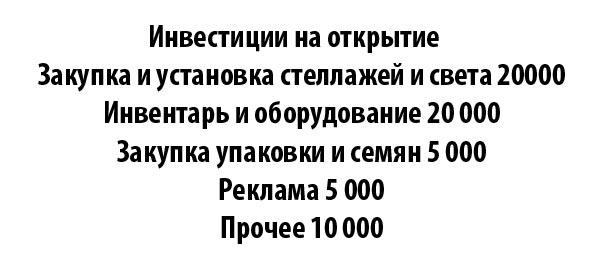 vlozheniya-v-biznes
