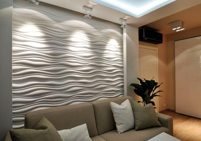 3d-paneli-v-interere